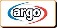 Centro Assistenza Argo