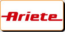 Centro Assistenza Ariete