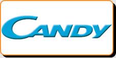 Centro Assistenza Candy