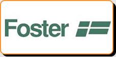 Centro Assistenza Foster
