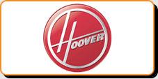 Centro Assistenza Hoover