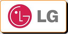 Centro Assistenza LG