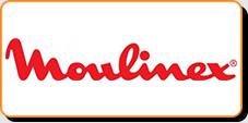 Centro Assistenza Moulinex