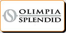 Centro Assistenza Olimpia Splendid
