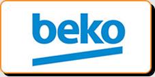 Centro Assistenza Beko