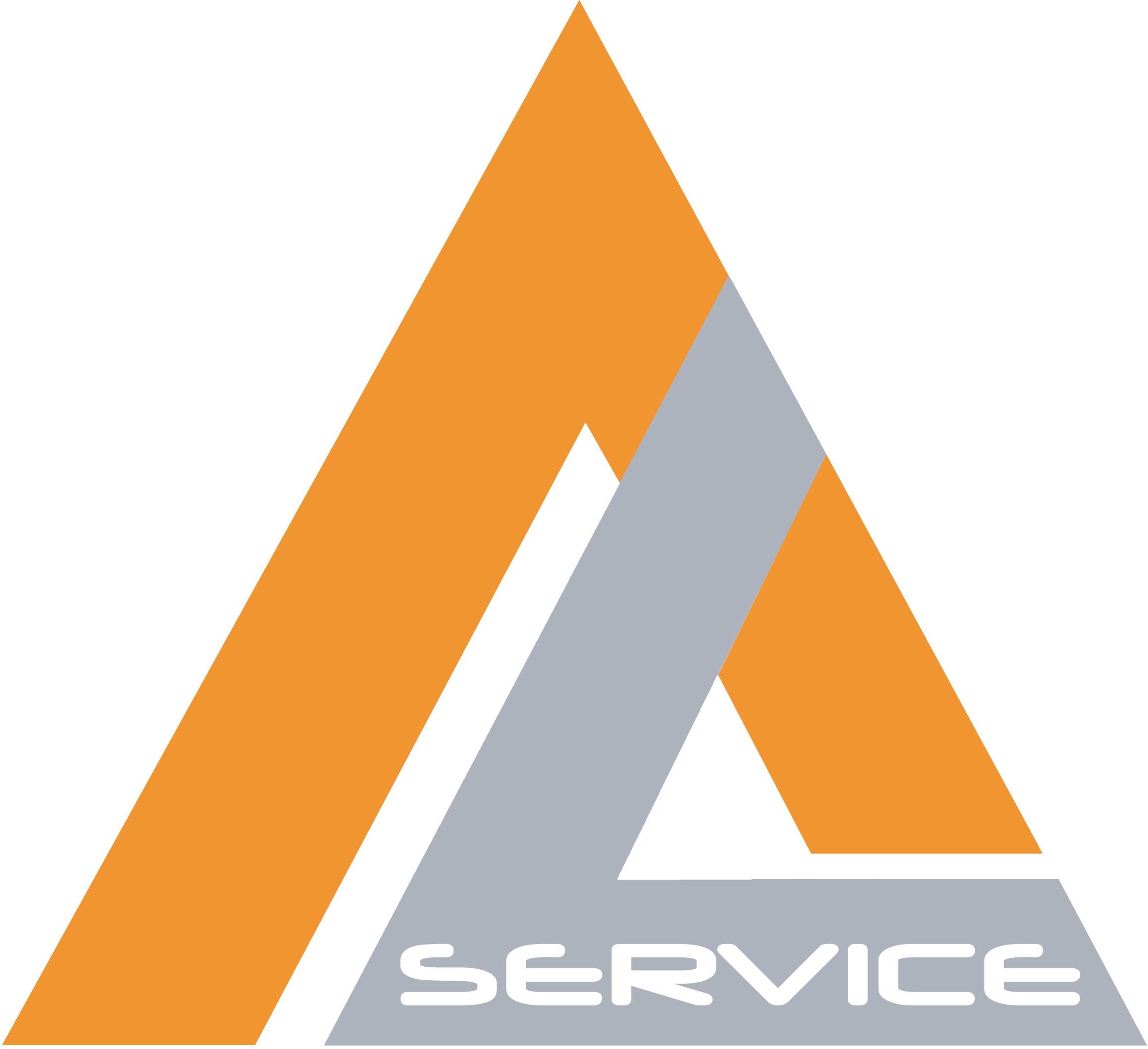 Accorsi Service